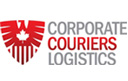 CORPORATE COURIERS LOGISTICS
